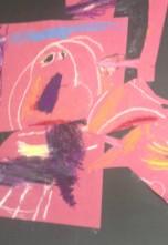 Pablo Picasso Cubist Art